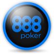 Inter Casino Bonus