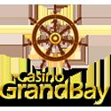 Casino Grandbay Bonus