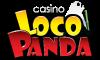 Loco Panda Casino Bonus