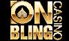 Onbling Casino Bonus