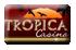 Tropica Casino Bonus