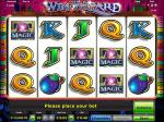 Win Wizard Slot Review
