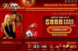 Регистрация в Grand Casino
