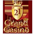 21 Grand Casino