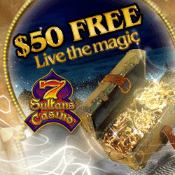 StarGames Casino Online Review With Promotions & Bonuses