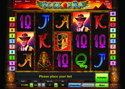 online casino welcome bonus book or ra