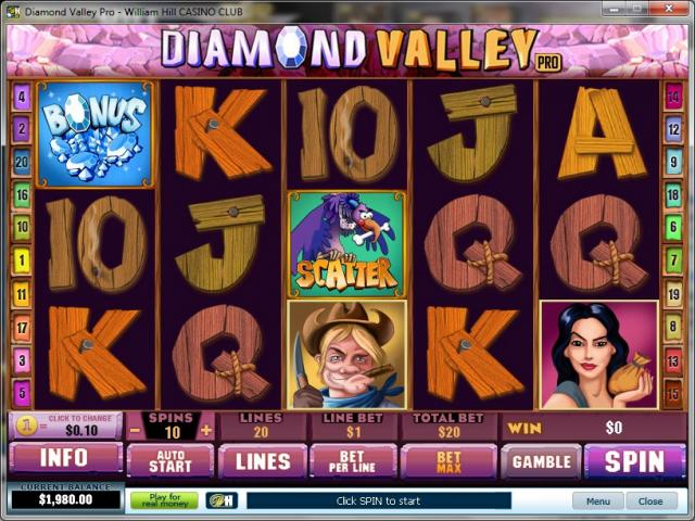 casino bonus ohne einzahlung september 2017