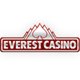 Everest Casino Review