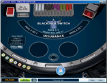 Blackjack swith guide