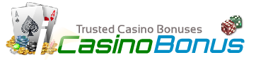 Casino Bonus Reviews